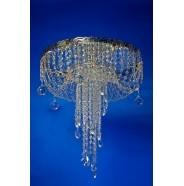 Анжелика-медуза